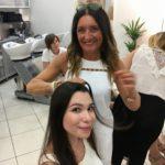 isabella acconciature chioggia centro defrade conseil IMG_3990