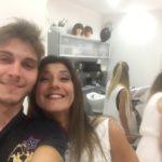 isabella acconciature chioggia centro defrade conseil IMG_3995
