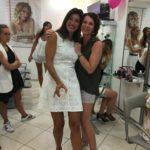isabella acconciature chioggia centro defrade conseil IMG_3997