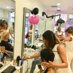 isabella acconciature chioggia centro defrade conseil IMG_4009