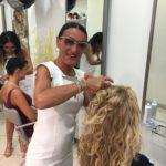 isabella acconciature chioggia centro defrade conseil IMG_4010