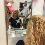 isabella acconciature chioggia centro defrade conseil IMG_4011