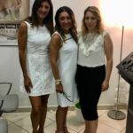 isabella acconciature chioggia centro defrade conseil IMG_4028