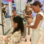 isabella acconciature chioggia centro defrade conseil IMG_4034