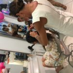 isabella acconciature chioggia centro defrade conseil IMG_4036
