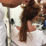 isabella acconciature chioggia centro defrade conseil IMG_4042