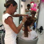 isabella acconciature chioggia centro defrade conseil IMG_4043