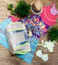 gruppo-liliana-beach-wear-fKIMG_1251