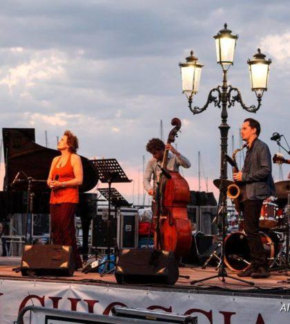 summer jazz Chioggia