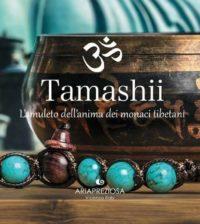tamashii oreficeria perini 19225211_817348108426848_7540767077748954829_n