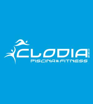 19113880_757798777713718_8425144512460298127_nclodia piscina e fitness