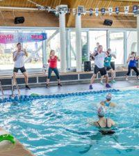 clodia-piscine-efitness-sottomarina-11209740_360204820836944_9124384430117543826_nclodia piscine e fitness sottomarina
