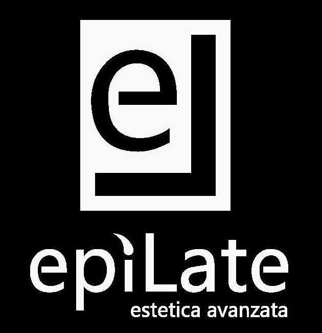 epilate_8116646481287206095_n