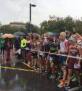 triathlon Chioggia