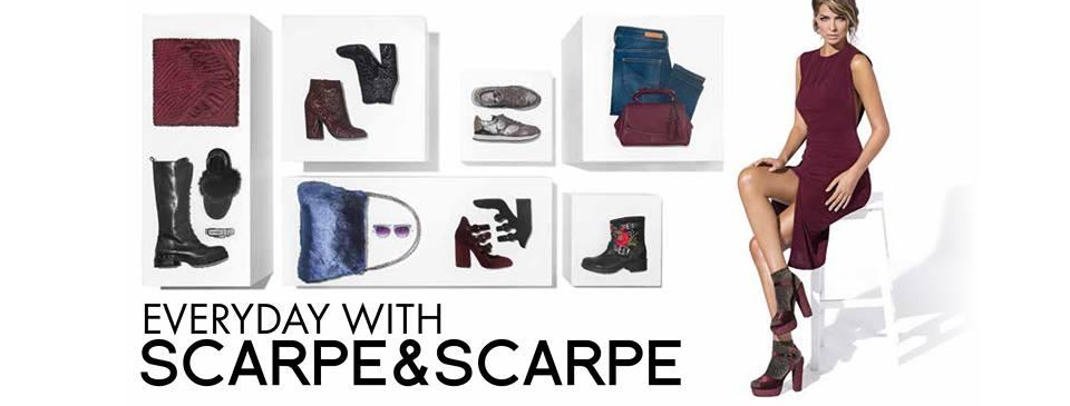 22089760_1482779481776732_3115045442858561997_nscarpe&scarpe, parco commerciale coldi