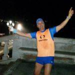 corsa cavalli marini Chioggia