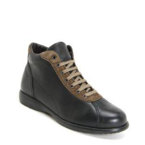 FRAU-31-1scarpe&scarpe , parco ocmmerciale clodi