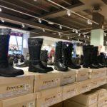 IMG_8741parco comerciale clodi, scarpe&scarpe