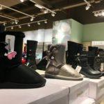 IMG_8742parco comerciale clodi, scarpe&scarpe