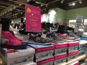 IMG_8743parco comerciale clodi, scarpe&scarpe