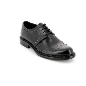 OLD-SIGNATURE-31scarpe&scarpe , parco ocmmerciale clodi