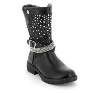 PRENDIMI-GIRLS-31-1scarpe&scarpe , parco ocmmerciale clodi