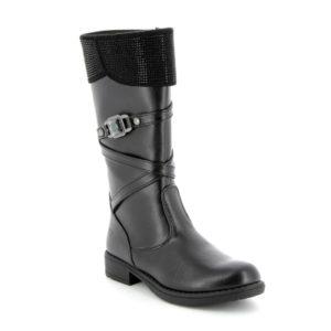 PRENDIMI-GIRLS-31-2scarpe&scarpe , parco ocmmerciale clodi