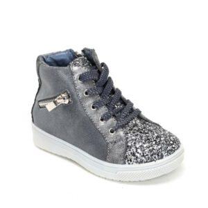 PRENDIMI-GIRLS-31scarpe&scarpe , parco ocmmerciale clodi