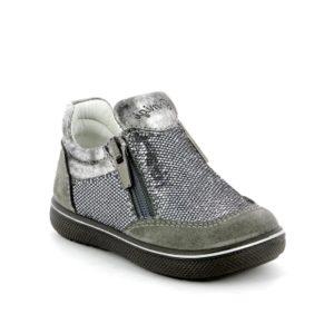 PRIMIGI-31scarpe&scarpe , parco ocmmerciale clodi