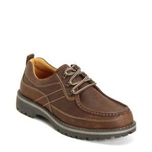 ROAD-3-31-1scarpe&scarpe , parco ocmmerciale clodi