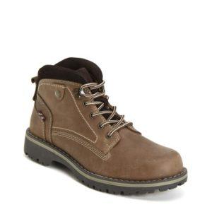 ROAD-3-31-2scarpe&scarpe , parco ocmmerciale clodi