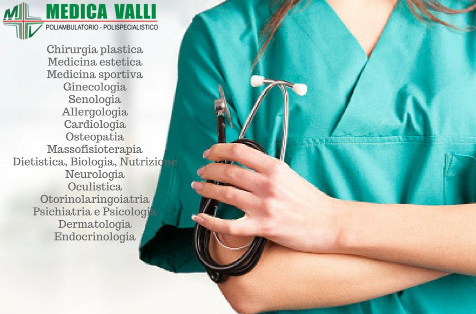 Medica Valli