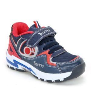 TIKIMO-31-1scarpe&scarpe , parco ocmmerciale clodi