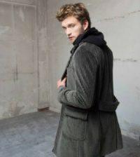 Programma moda Uomo
