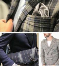 Primo emporio moda uomo Chioggia