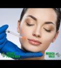 Medica valli medicina estetica
