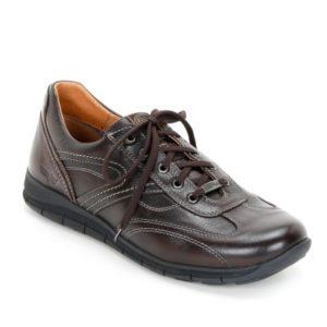 ZEN-AIR-31scarpe&scarpe , parco ocmmerciale clodi