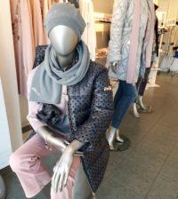16Ean 13 moda donna Chioggia Sottomarina