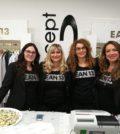 6Ean 13 nuovo negozio Chioggia