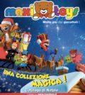Casa Maxi Toys
