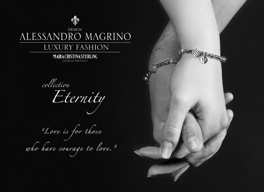 17_eternity_collection-1