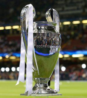 Champions-league-live-facebook-1