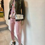 IMG_2426gruppo liliana , pinko, chioggia