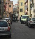calle boegani