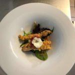 13Il Pescatore ristorante pesce a Chioggia