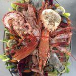 4Il Pescatore ristorante pesce a Chioggia