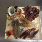 8Il Pescatore ristorante pesce a Chioggia