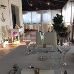 9Il Pescatore ristorante pesce a Chioggia