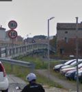 Ponte della Fossetta