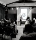Dal 24 febbraio a Chioggia la nuova rassegna di «CELiBRI - scrittori dal vivo alla Sabbadino